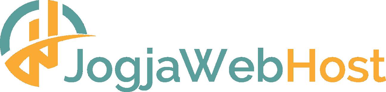 Jogja Web Host Logo