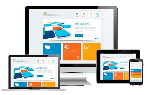 Kursus Web Jogja - Pelatihan Website Jogja
